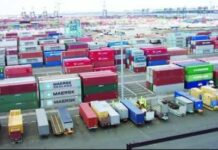 NPA resumes operations as maritime workers, APMT settle rift.