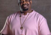 Don Jazzy: Music deprived me of marriage, love