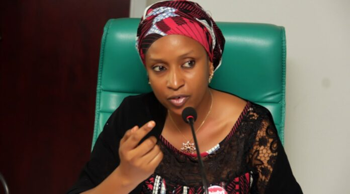 NPA appoints four GMs, eight AGMs — Official