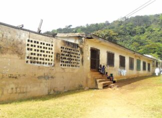 NYSC laments poor state of orientation camp facilities