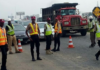 E-call up system: Stakeholders accuse terminal operators of sabotage