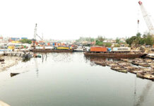 Depot owners petition Buhari, other over jetty takeover