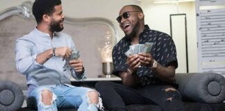 'After 10 Years, Davido Is Still Hungry For More'