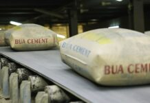 Weak consumer protection keeps cement prices high
