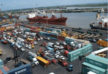 Higher cost of cargo clearance imminent as Navy, SON plot return to seaport
