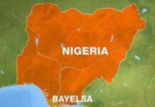 Bayelsa community, soldiers row over tankers conveying alleged stolen crude