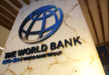 """Even with the spate of insecurity, high rate of inflation, unemployment and recessions, the 2021 World Population Review of World Bank rates Nigeria as the richest African country with a Gross Domestic Product (GDP) of $514.05 billion. Nigeria is followed by Egypt with $394.28 billion, South Africa ($329.53 billion), Algeria ($151.46 billion), Morocco ($124 billion), Kenya ( $106.04 billion), Ethiopia ($93.97 billion), Ghana ($74.26 billion), Ivory Coast ($70.99 billion) and Angola with $66.49 billion """"Many of the world's poorest nations are in Africa. Most economies are unstable, and poverty is widespread. There are, however, some African countries that have the fastest-growing economies in the world. """"The largest components of the African economy are agriculture, trade, and natural resources, and the African economy is expected to reach a GDP of $29 trillion by 2050"""", the document said, adding that there are several ways to compare a nation's wealth and one of the best ways to measure it is by taking a look at the purchasing gross domestic product or GDP of a nation. The Bretton Woods institution said this is the value of the goods and services that come from a nation for one year. """"GDP does not consider the difference in the cost of living and inflation rates between countries as GDP per capita at purchasing power parity (PPP) does. """"GDP information from the International Monetary Fund (IMF) was used to determine the wealthiest African countries. Six African countries have GDPs of over $100 billion. The top 10 wealthiest African countries are Nigeria – $514.05 billion; Egypt – $394.28 billion; South Africa – $329.53 billion; Algeria – $151.46 billion; Morocco – $124 billion; Kenya – $106.04 billion; Ethiopia – $93.97 billion; Ghana – $74.26 billion; Ivory Coast – $70.99 billion; Angola – $66.49 billion """"Nigeria is the richest and most populous country in Africa. The country's large population of 211 million is a likely contributor to its large GDP. Nigeria is a m"""