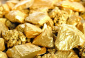 Lagos Commodities Exchange to begin gold trading