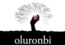Culture, History, Revitalised As Theatre Hub Africa Stages 'Oluronbi' Play In Ibadan