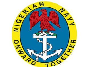 Navy Releases Impounded Vessel To Owner In Delta
