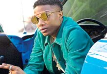 My future wife will propose on her knees before I get married – Wizkid