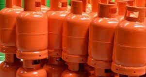 Over 50% Of Cooking Gas Users Have Switched To Firewood, Charcoal – Retailers