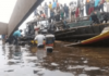55 die in DR Congo boat mishap