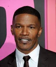 Jamie Foxx Opens Up About Fatherhood and Family in New Book 'Act Like You Got Some Sense'