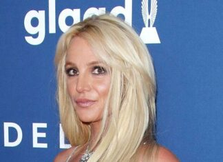"""Britney Spears Says She's """"Staying Clear"""" Of Music Industry Now That She's Gaining Freedom"""
